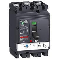 Schneider Electric: LV429554