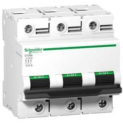 Schneider Electric: A9N18367