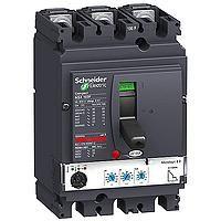 Schneider Electric: LV429797