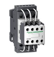 Schneider Electric: LC1DMKM7