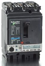 Schneider Electric: LV430890
