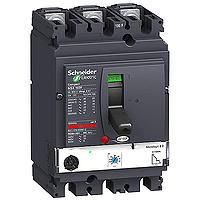 Schneider Electric: LV432950
