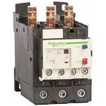 Schneider Electric: LRD3361