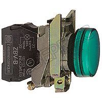 Schneider Electric: XB5AVB3