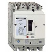 Schneider Electric: GV7RE100