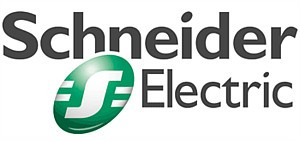 Новый прайс Schneider Electric с 17 июля 2014