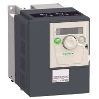 Schneider Electric: ATV312HD15N4