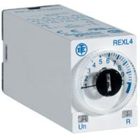 Schneider Electric: REXL4TMP7