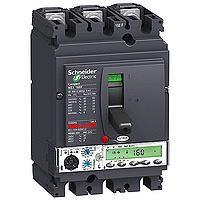 Schneider Electric: LV430794