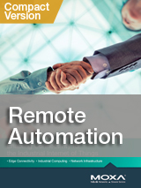 2016_Master_Catalog--Remote_Automation.jpg