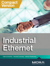 2016_Master_Catalog--Industrial_Ethernet.jpg