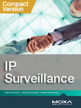2016_Master_Catalog--IP_Surveillance.jpg