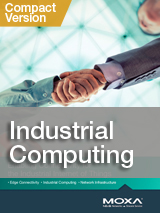2016_Master_Catalog--Industrial_Computing.jpg