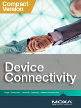 2016_Master_Catalog--Device_Connectivity.jpg