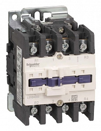 Schneider Electric: LC1D40008E7