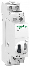 Schneider Electric: A9C32811