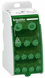 Schneider Electric: LGY116013