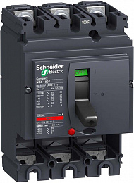 Schneider Electric: LV429003