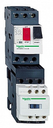 Schneider Electric: GV2DM120P7