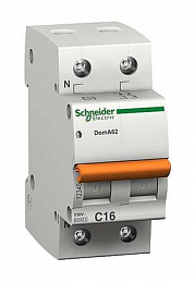 Schneider Electric: 11211