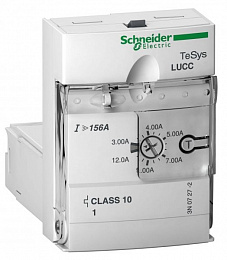Schneider Electric: LUCC1XFU