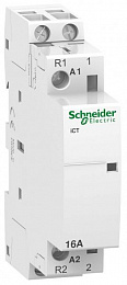 Schneider Electric: A9C22615