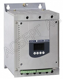Schneider Electric: ATS48D75Q