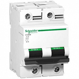 Schneider Electric: A9N18362