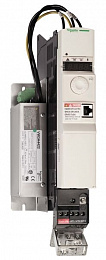 Schneider Electric: VW3A4421