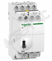 Schneider Electric: A9C32816