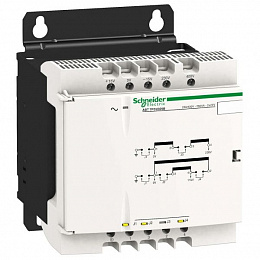 Трансформатор 230-400/2х24V 160VA Schneider Electric. Вид 1