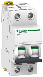 Schneider Electric: A9F73213
