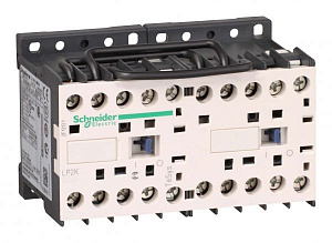 Schneider Electric: LP2K0901BD