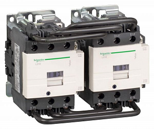 Schneider Electric: LC2D80B7