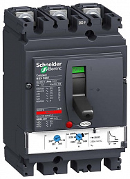 Schneider Electric: LV431100
