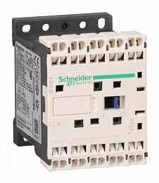 Schneider Electric: LC1K06103M7
