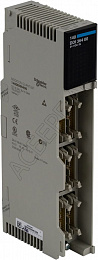 Schneider Electric: 140DDI36400