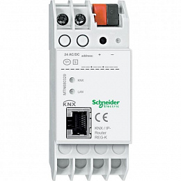 Schneider Electric: MTN680329
