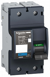 Schneider Electric: 18714
