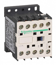 Schneider Electric: LC1K0601D7