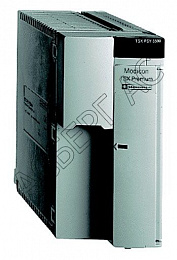 Schneider Electric: TSXPSY5500M