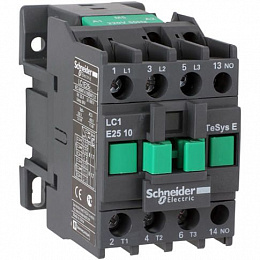 Schneider Electric: LC1E2510F5