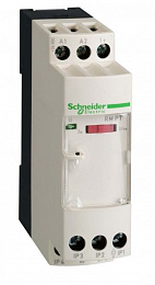 Schneider Electric: RMPT53BD