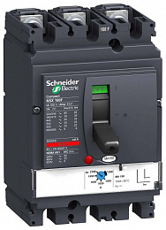 Schneider Electric: LV430832