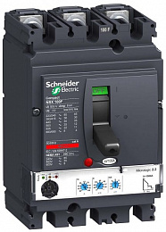 Schneider Electric: LV429792