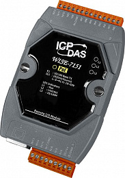 ICP DAS: WISE-7151
