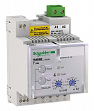 Rh99m 389/415в 50/60/400 гц с руч.сброс. Schneider Electric
