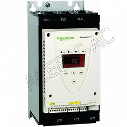 Schneider Electric: ATS22D62Q