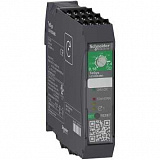 Пускатель tesysh 0,18…2,4a 24vdc винт.заж. Schneider Electric