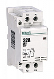 Модульный контактор 2НЗ 40А 230В МК-103 DEKraft Schneider Electric